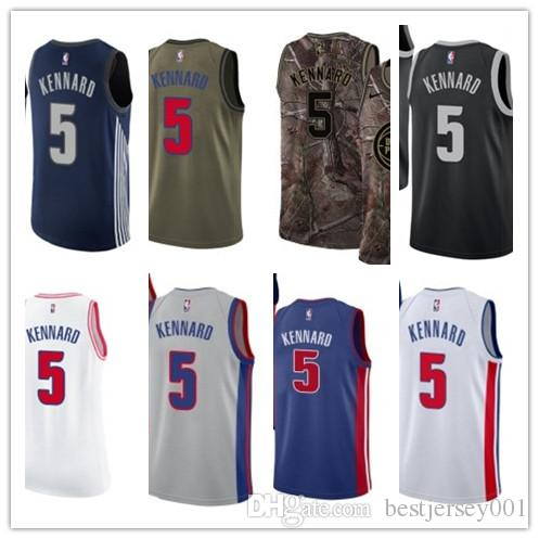 cheap for discount 97f3a 1aede detroit-pistons-jersey-men