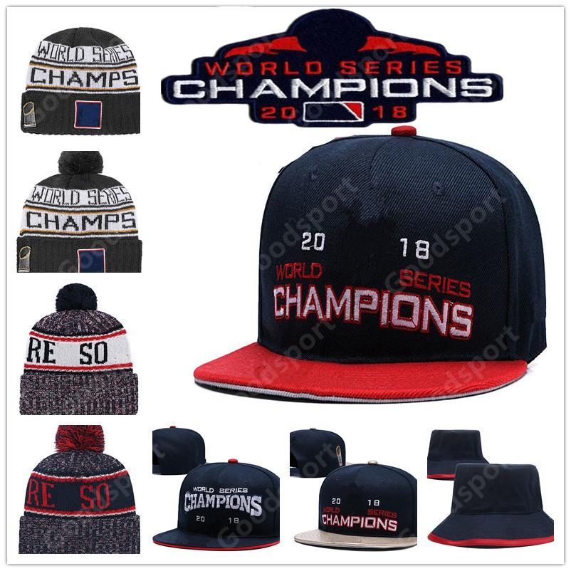 2019 CHAMPION Boston BEANIES Bucket HAT Snapback HIP HOP CAPS Red 28  Martinez 15 Pedroia 16 Benintendi 50 Betts Baseball CHAMPS UK 2019 From  Goodbuysport 31fe52a2d93