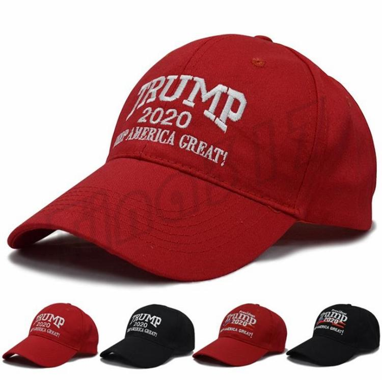 cbb760d8ed6 New Baseball Cap Trump Hats US Presidential Election Trump2020 Baseball Cap  Snapbacks C0219 Baseball Cap Trump Hats Snapbacks Online with  4.8 Piece on  ...