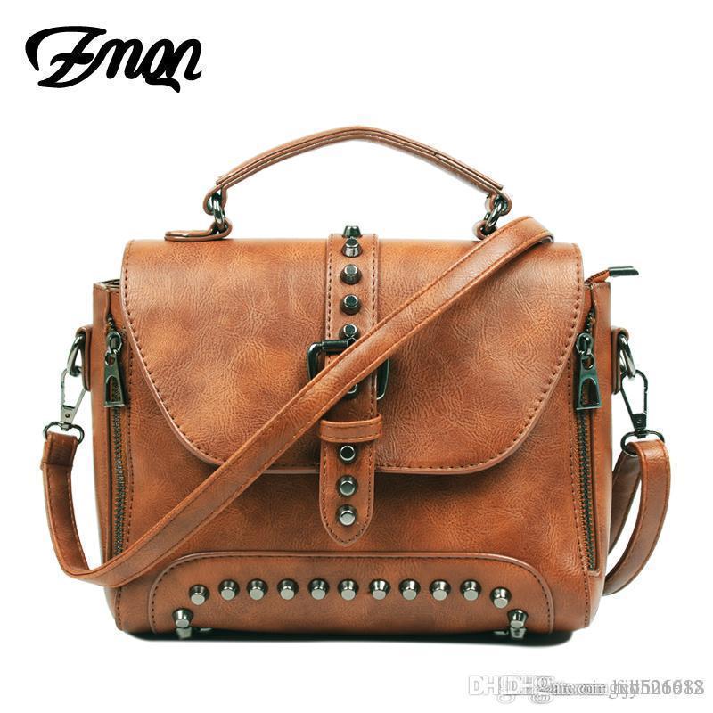e090748ce512 ZMQN Women Messenger Bags Bolsas Feminina Crossbody Bags For Women ...
