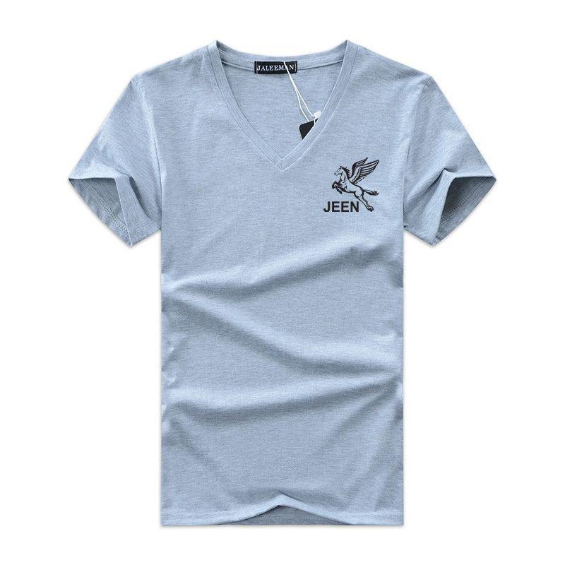 5fe9321e6bc3 ASALI Casual The Office T Shirt Men Women Dunder Mifflin Inc Paper Company  Wernham Hogg TV Show Michael Scott Space T Shirt JN04 Cool Tee Designs Tees  ...