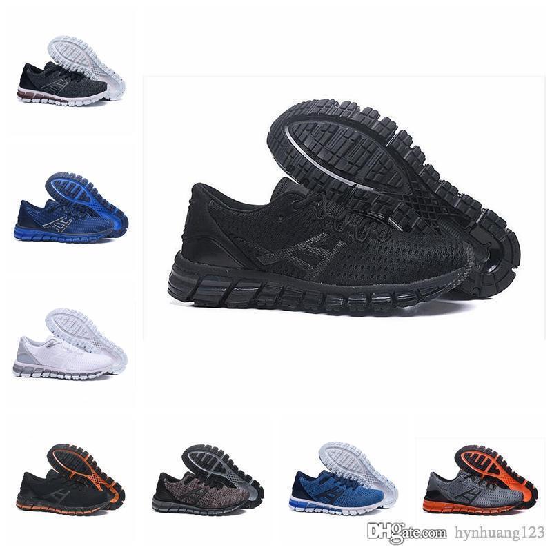 Zapatos Tallas Grandes Mujer Baratos Shop Bb5ab 0c8c5