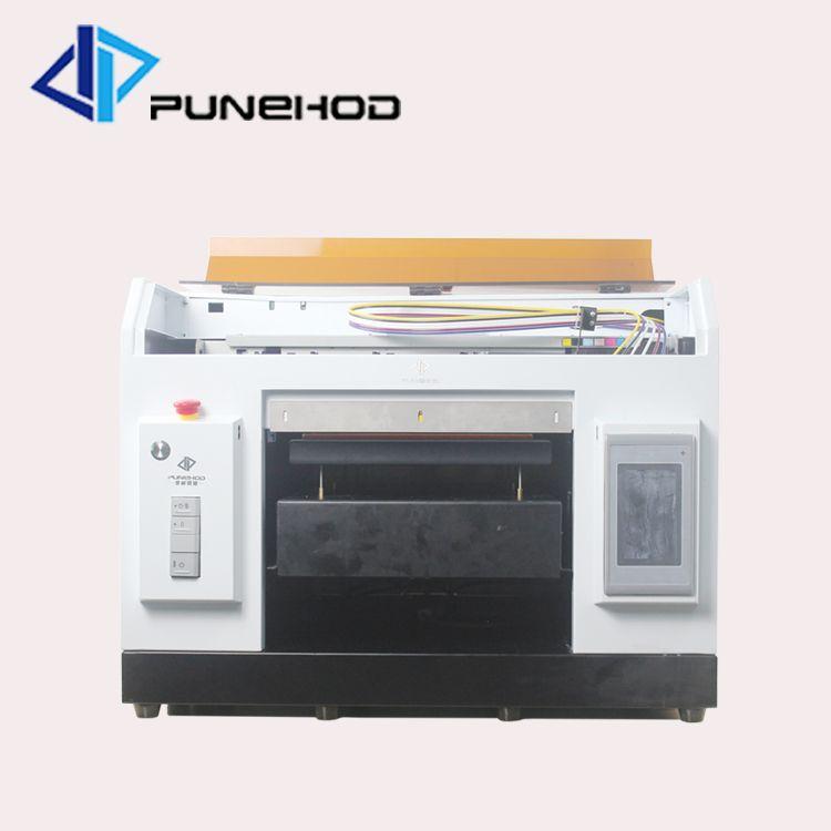 ae6674fff Digital Automatic DTG Printer UV Inkjet Anajet T Shirt Printer Best Printer  For Photos Best Printer Scanner From Colddew, $4508.08  DHgate.Com