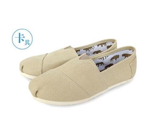 Women Shoes Designers Woman Modis Sneakers Platform Canvas White Zapatos De  Zapatillas Mujer Chaussures Femme Fenty Women s Flats Cheap Women s Flats  Women ... 1fb43bb467c6
