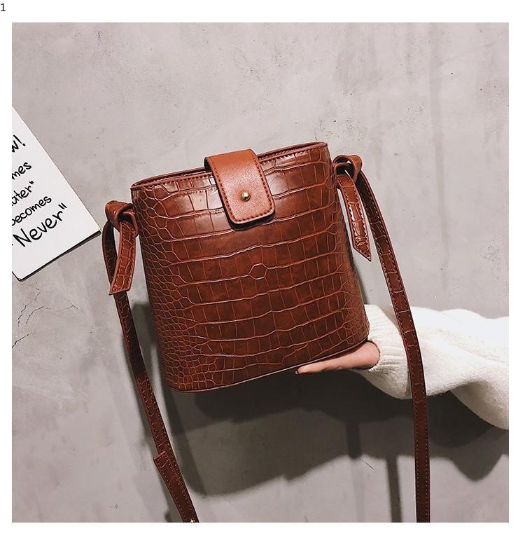 Designer Tote Small Purse Satchel Causal Handbag Vintage Leather ... 922060f5e