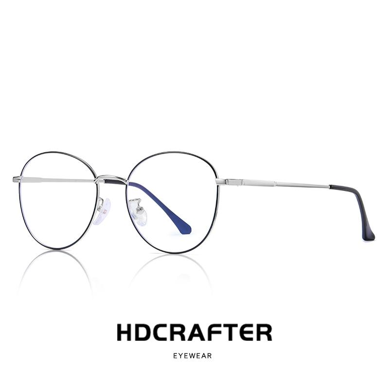 1b8b48ab99 Computer Glasses Women Men Anti Blue Light Radiation Nerd Points for Computer  Work Home Gaming Eye Protect from Ray Eyewear Frames Cheap Eyewear Frames  ...