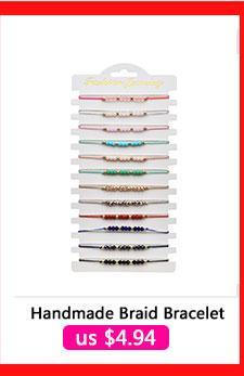 LUBINGSHINE Lujo Mujer Novia Brillante Cristal Elástico Wrap Charms Pulseras Para Las Mujeres Bling Joyería de La Boda Amante Regalo Pulseras