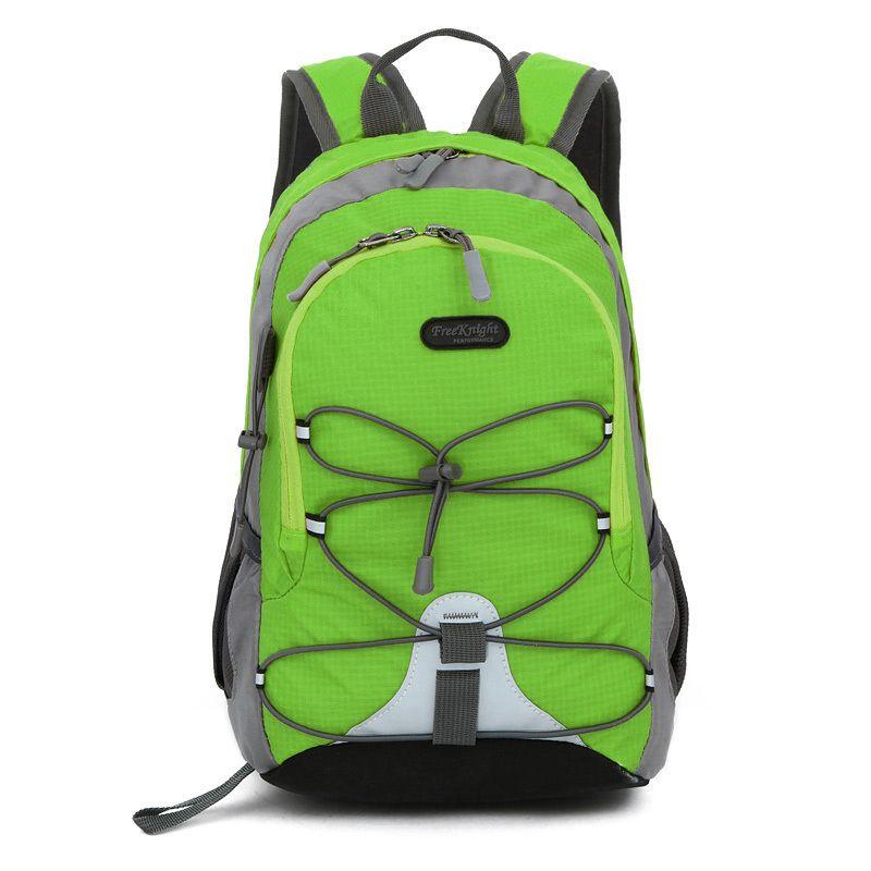Waterproof Portable Nylon Casual School Daily Backpack Shoulder Bag High  Quality Men Women Travel Backpack Popular Women Bag Backpacks For Men  Jansport Big ... 76bf486390768