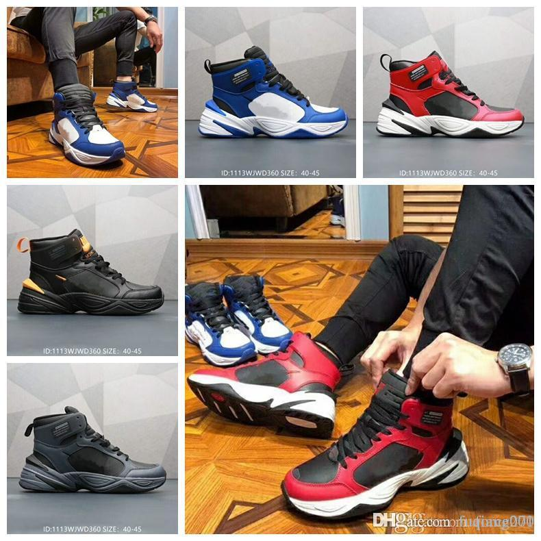 Cap And Gown 11 XI 11s PRM Heiress Black Stingray Gym Red Chicago Midnight  Navy Space Jams Men Basketball Shoes Sports Sneaker Knee High Gladiator  Sandals ... df3f77cb9