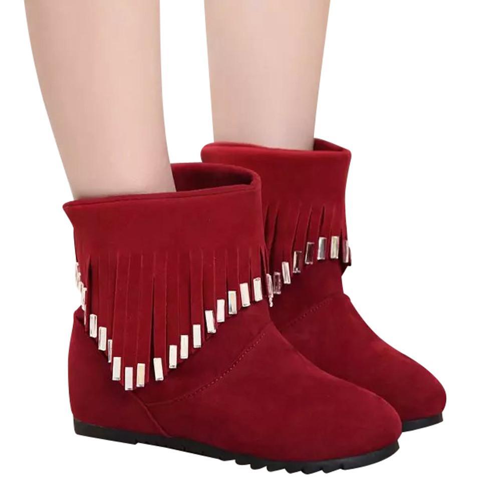 be13ef00bb4 botines-para-mujer-botas-planas-botas-de.jpg