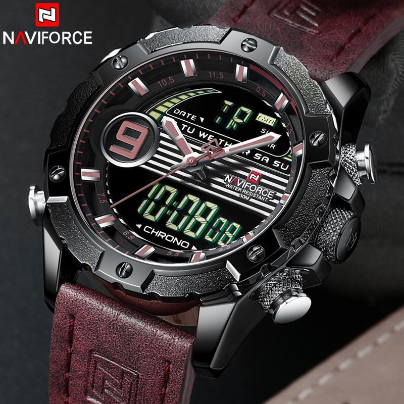 Men's Watches Symbol Of The Brand Top Brand Sport Watch Men 2018 Clock Male Led Digital Quartz Wrist Watches Mens Fashion Luxury Digital-watch Relogio Masculino Watches