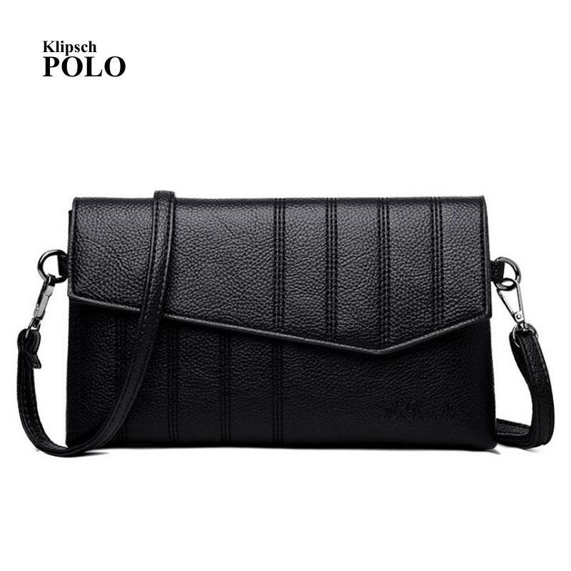 5c22853fbed Crossbody Bags For Women Small Handbag Shoulder Bag Sac Main Femme  Messenger Designer Borse Da Donna Modis Pochette Tote Leather Leather  Briefcase Wholesale ...