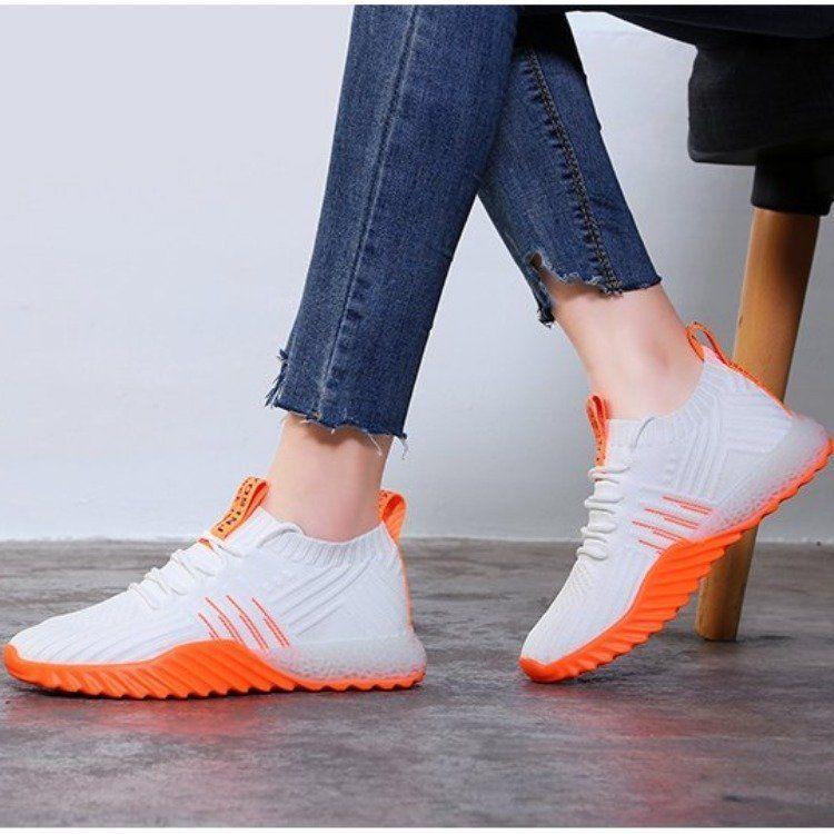 fashion: Fashion Xiuxian Shoes