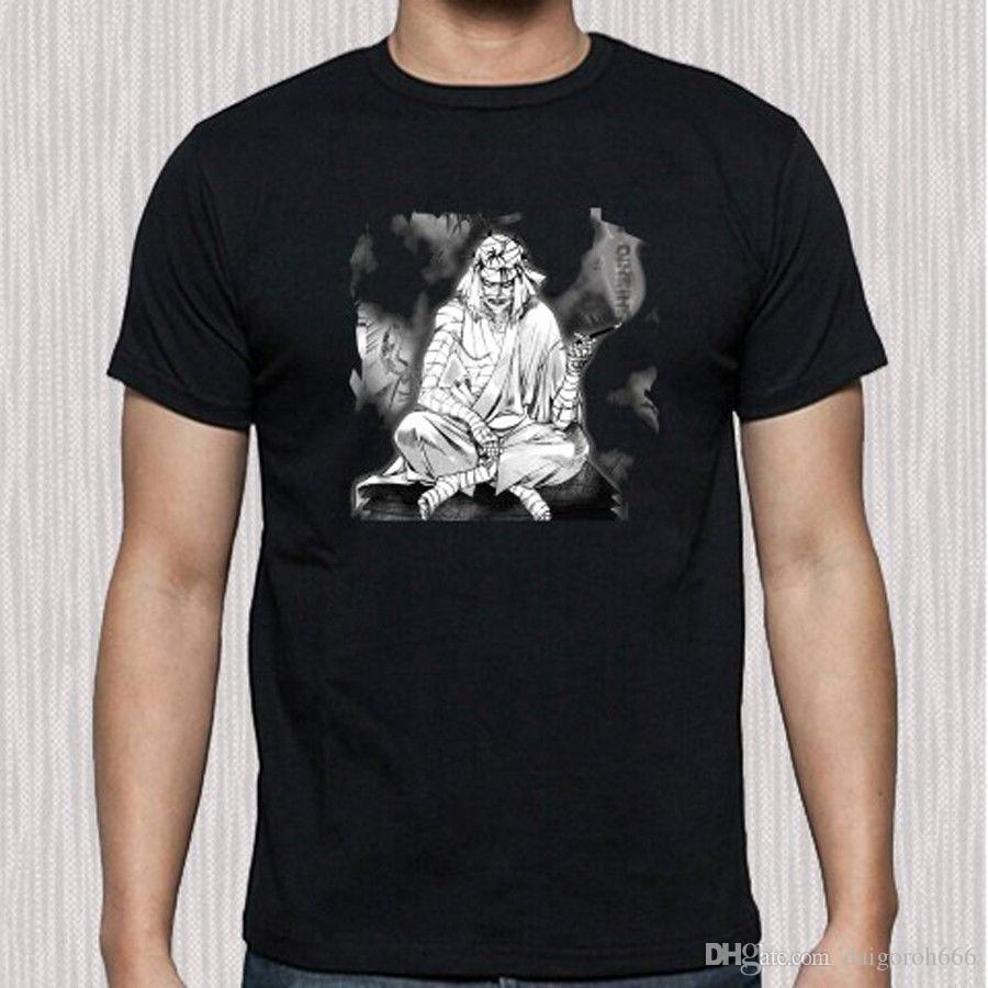 75d8529ca Teet Tee Shirts | Top Mode Depot