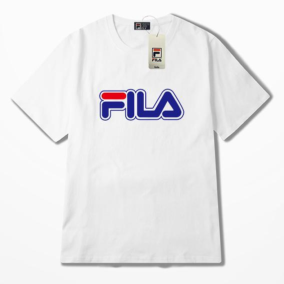 959b136bf85 New Summer Cotton Men S T Shirt Fashion Short Sleeved Famous Letter  Printing Men S T Shirt Brand Name Sportswear Luxury Brand Designer Coupl  Mens Funny T ...