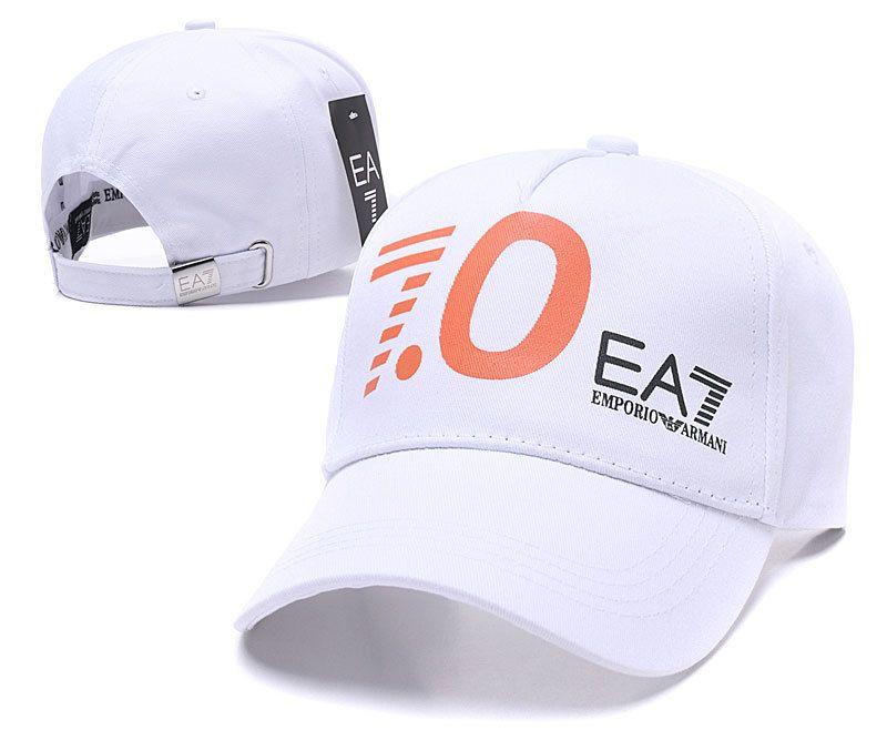 74844d6f554 2019 New Style Mesh Camouflage Baseball Cap Women Hip Hop Fashion Gorras AX  E47 Cap Bone Snapback Hats For Men Casquette Touca Dad Hat Blue Cap Shop  Flexfit ...