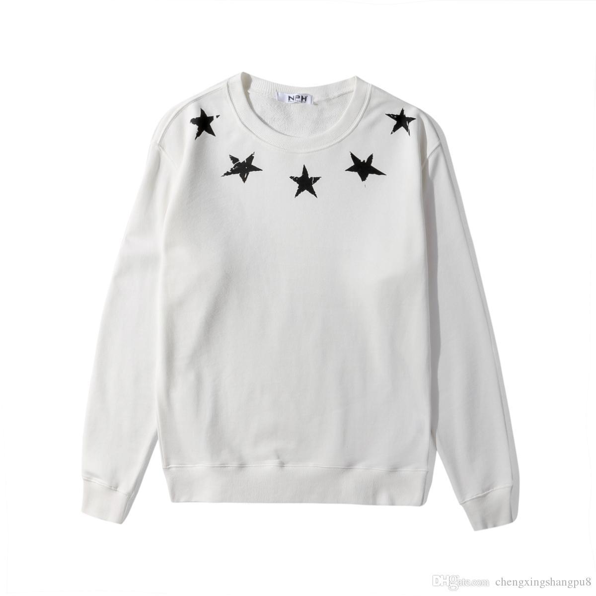 100% authentic 9ce14 a4d18 pull-ray-noir-tricot-en-laine-pour-hommes.jpg