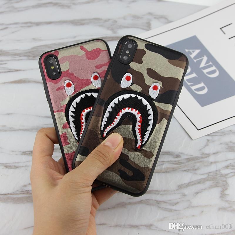 iphone 7 case hip hop