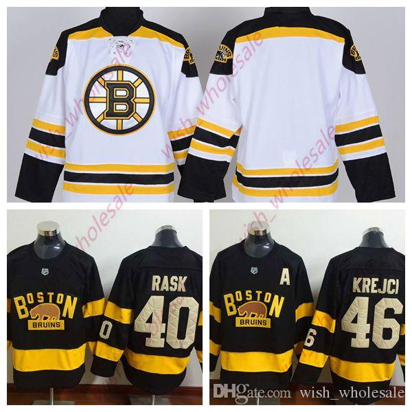super popular c6d37 6f8d3 Bruins Cheap Bruins Jersey Jersey Cheap Bruins Cheap Jersey ...
