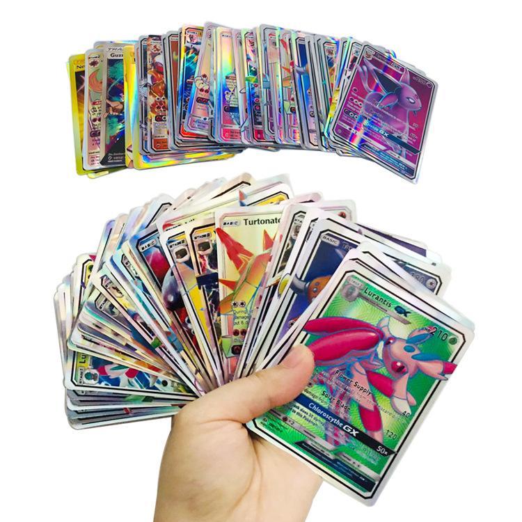 Карты играть монстр слот автоматы онлайн играть бесплатно