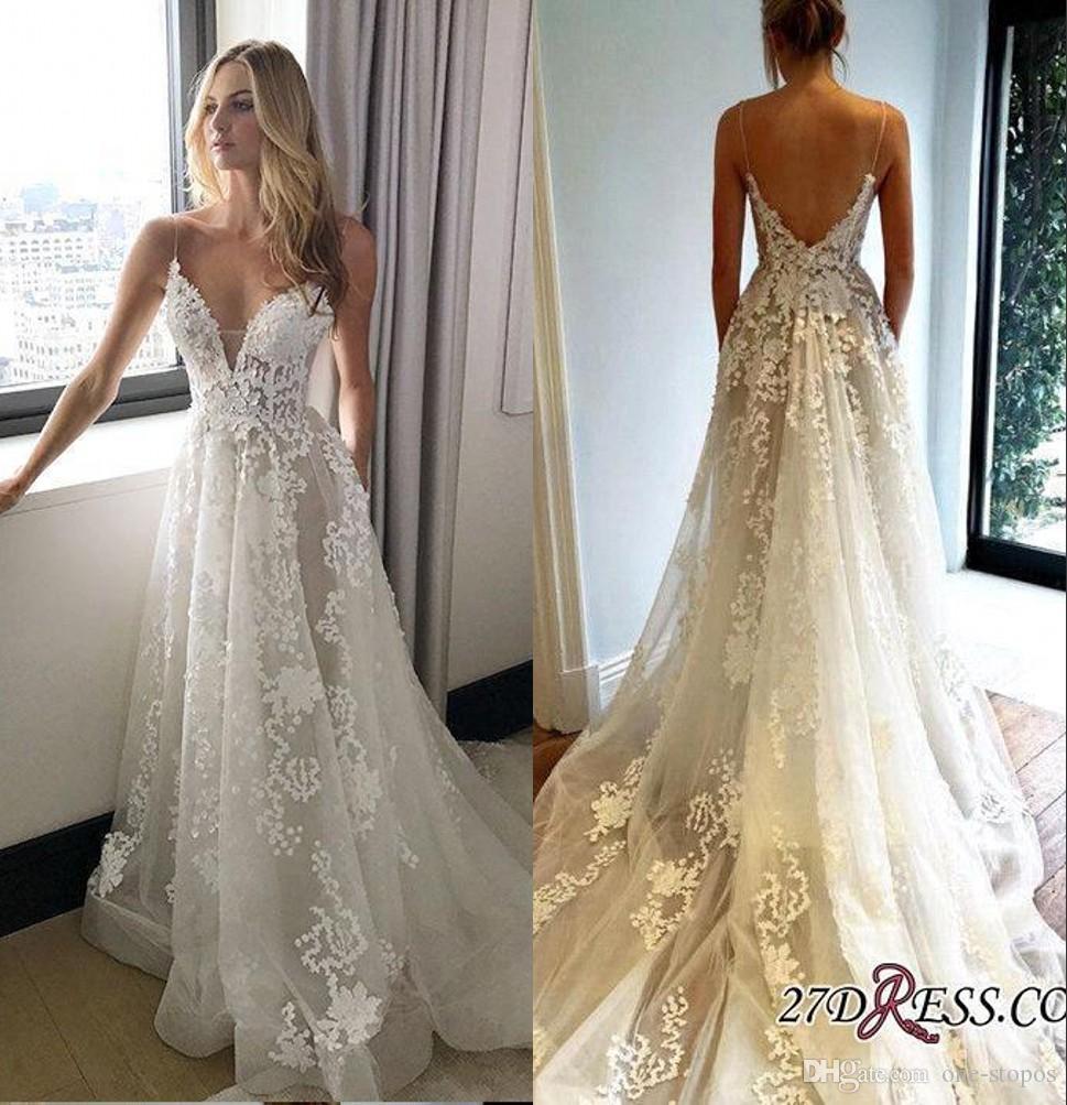 9e10efa77d7a Cheap Custom Size Wedding Dresses