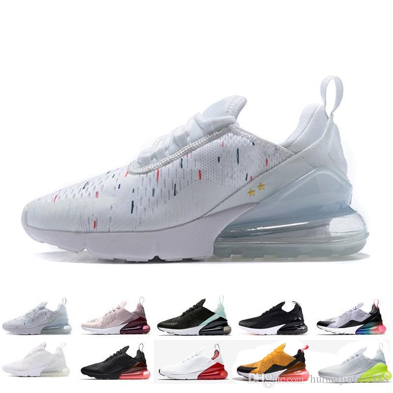best sneakers 1ff68 9f167 Ver imagen más grande