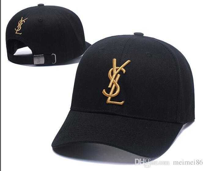 115f0c46c98 Wholesale Price Women Baseball Cap Luxury Brand Designer Cap ...