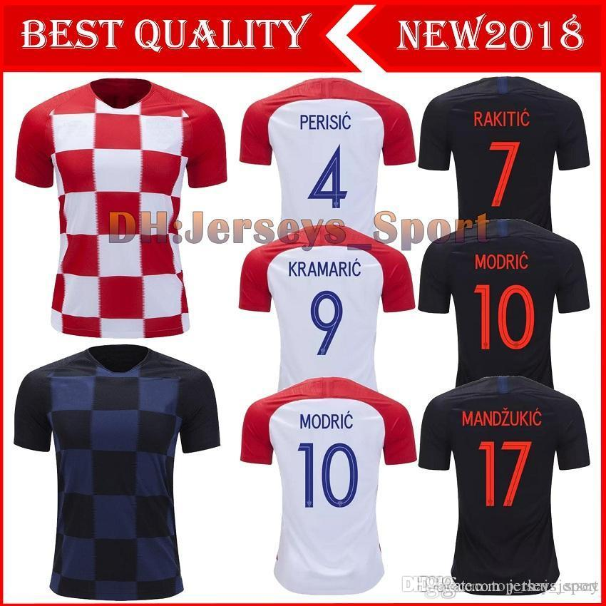 Cheap German Soccer Jerseys Best Real Madrid Soccer Jersey Kids Ronaldo 29d9ab125