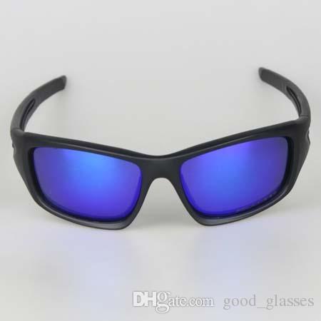 ccd96020de9b Fashion Life Sunglasses Vaelves Men Women Brand Designer Lifestyle Eyewear  Sports Sun Glasses With Cases Online Glasses Online Polarized Sunglasses  From ...