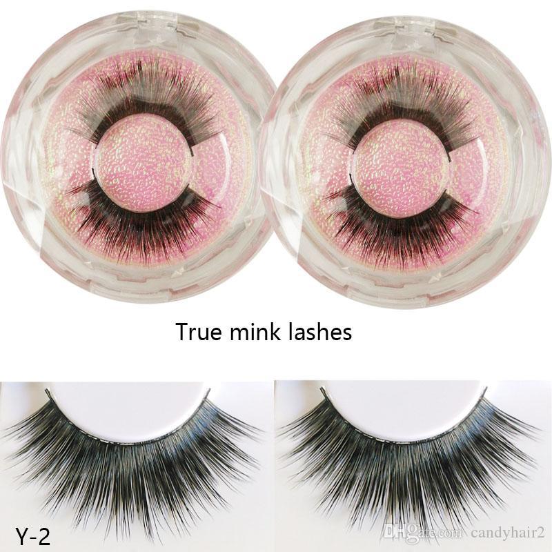 daa83970e51 New Design Lashes Packing Box Luxury 3d Mink Eyelashes Private Label Mink  Lashes Wholesale High Quality Private Label Mink Lashes Eyelash Adhesive  Eyelash ...