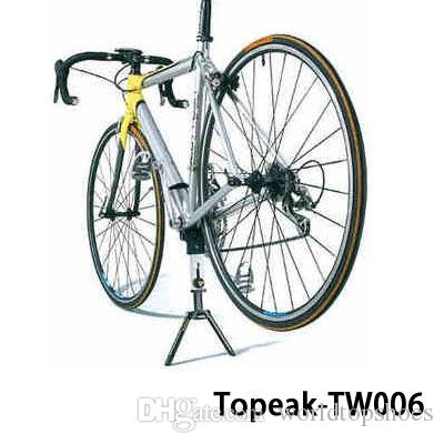 Bicycle Tune Up >> 2019 Topeak Tw006 Ultimate Portable Tune Up Stand Flashstand Bicycle