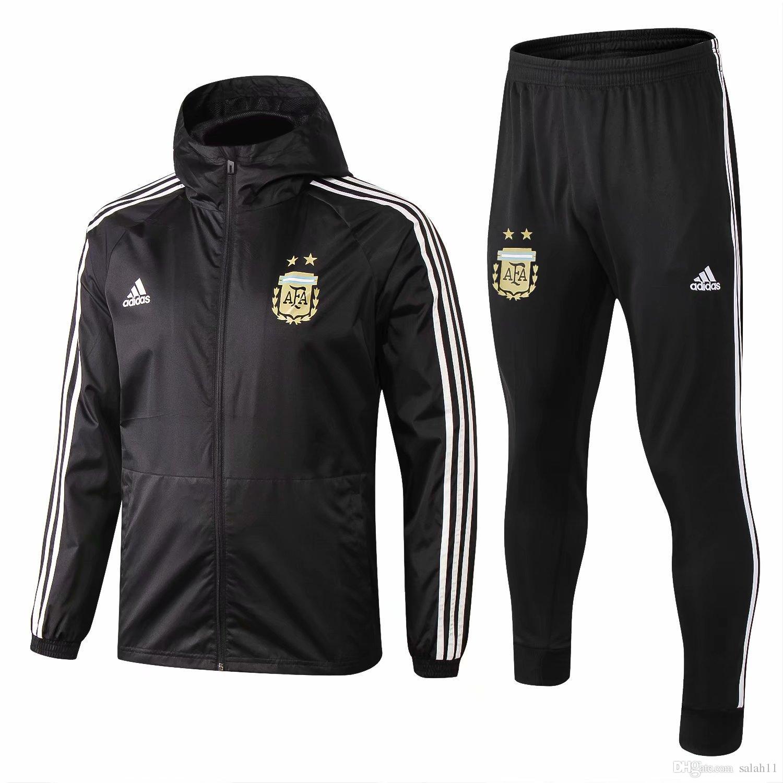 la-mejor-venta-18-19-chaqueta-argentina-ch.jpg 9b13c37ecb01