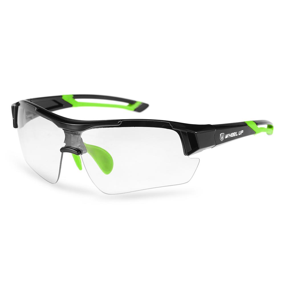 09cea4e073 Deportes Ciclismo Gafas De Sol Bicicletas Bicicletas Gafas De Sol  Polarizadas Conducción Golf Ciclismo Pesca Patinaje Esquí Viajes Gafas UV  Por Jumeiluo, ...