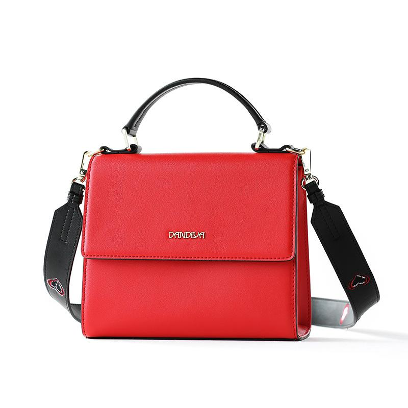 Luxury Tote Bags For Women Famous Designer Handbags Genuine Leather