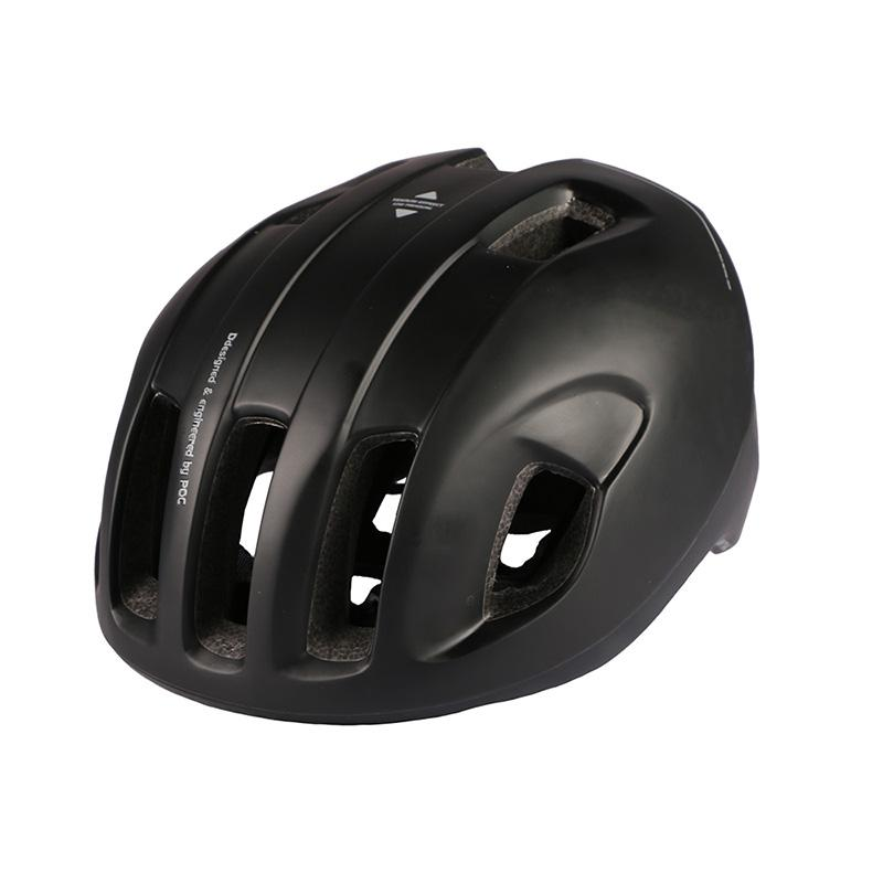 Bicycle Accessories Mtb Cycling Bike Sports Safety Helmet Off-road Super Mountain Bike Cycling Helmet Mens Outdoor Riding Protective Helmet