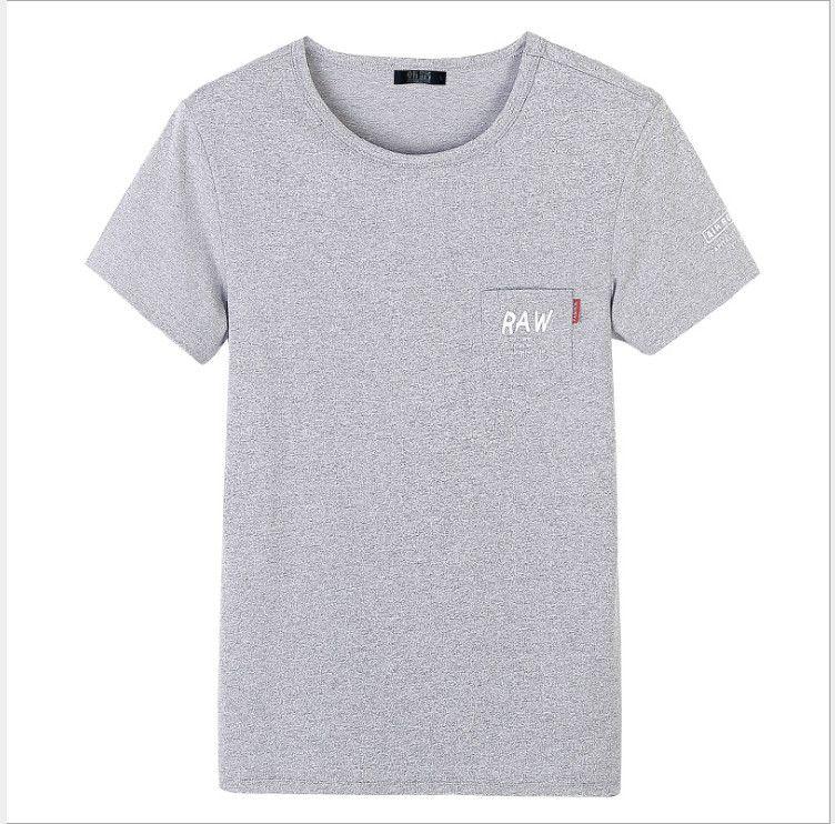 Mens 100% Merino Wool T Shirt Short Sleeve, Mens Merino Wool Short Sleeve  Baselayer, 5 Colors, American Fit