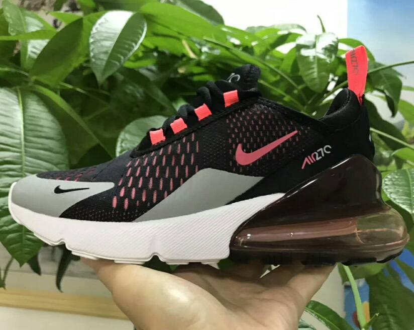 meet 50bd0 e059a 2019  NIKE Air max Flair 27C the latest luxury fashion air designer shock  absorbing running shoes classic fashion light weight shoes