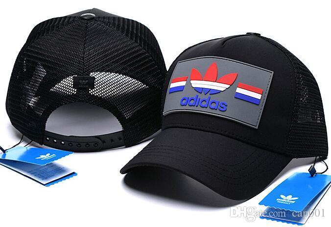 90cd269d78a2c Hot Fashion Retro Golf Casquette Visor Embroidery Bone Baseball Cap Women  Sports Numbers Snapback Caps Drake 6 Panel God Polo Hats For Men Big Hats  Hat ...