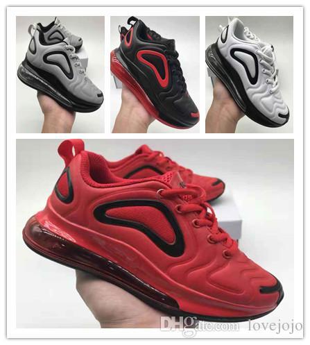 9a60e391e0b Chaussures Max Air Nike Enfants Airmax 720 Course De Acheter EqYwZ
