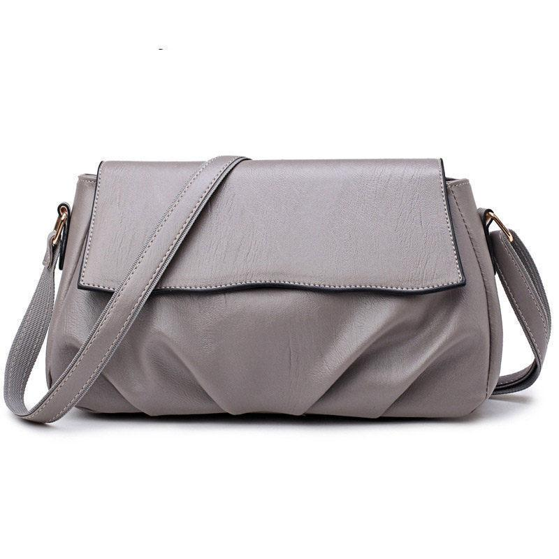 6a19223c9946 Good Quality New Candy Color Women Messenger Bags Casual Shell Shoulder  Crossbody Bags Fashion Handbags Clutches Ladies Party Bag Hobo Bags  Designer Bags ...