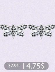 Lzeshine 2016 mais novo autêntico prata antigo fine pulseiras pulseiras para mulheres talão fit charme original pulseiras