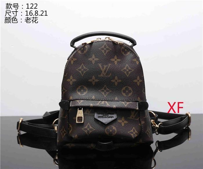 Bonne Luxe Style Acheter De Marque Dos Sac Mini Qualité À Mode dxwHPF 861d78edbdd9