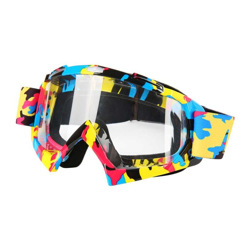 3aa4fcca8106 Professional Sports Accessory Skiing Snowboard Goggles Skiing ...