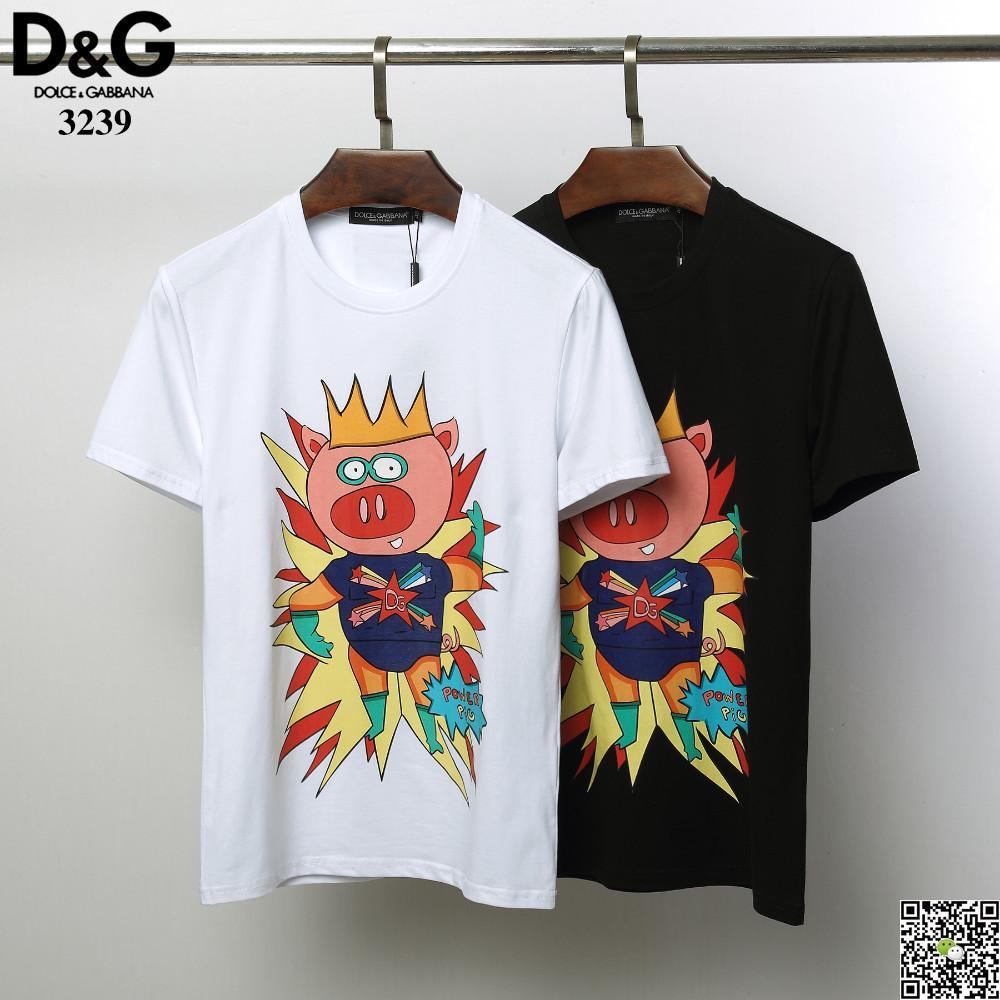 fe1a7ca2fe Acquista T Shirt Da Uomo Girocollo Con Maniche Corte T Shirt Uomo Manica  Corta Da Uomo Easy Edition Estiva Maschile A $21.12 Dal Fenash5 | DHgate.Com