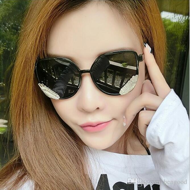 fcf5bdcae8 Cheap Woman Wholesale Mix Sunglasses Best Sunglasses Pouches Wholesale
