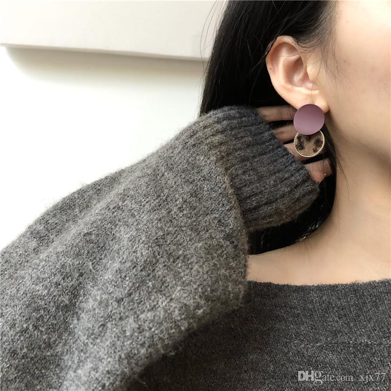 538393550 Cheap South Korea Crystal Earrings Wholesale Small 925 Sterling Silver Stud  Earrings