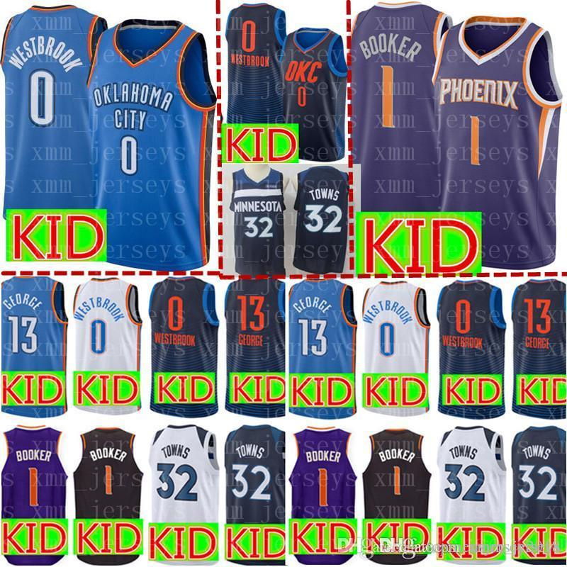 new arrivals 5cf66 43585 shop kids devin booker jersey bff51 df1fb