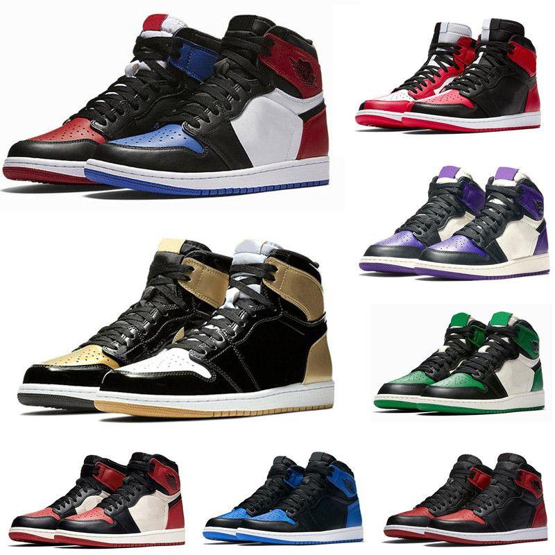 dating.com uk women basketball shoes size