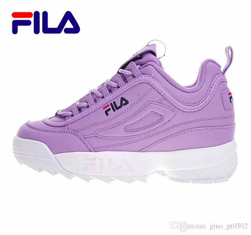 Zapatillas Nike Air Max Sirena Chicfy