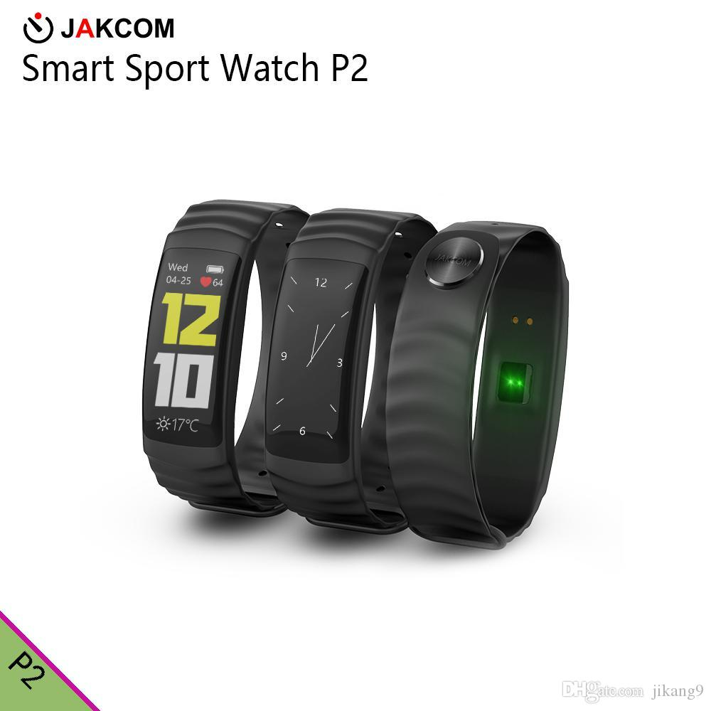 Jakcom P2 Professional Smart Sport Watch Hot Sale In Smart Watches As Dz09 Goophone Baby Watch Smart Electronics